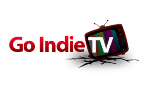 Go IndieTV