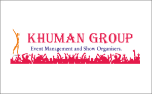 Khuman Group