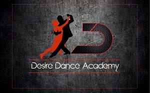 Desire Dance Academy