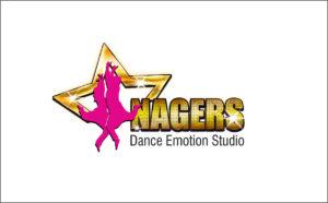 Nagers Dance Studio
