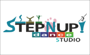 Step N Up Dance Studio