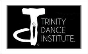 Trinity Dance Institute