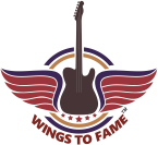 Wings to Fame - India's Only Real Reality Show for dancing and singing